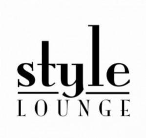 Stylelounge sale tot 60% korting