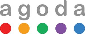 Kortingscode Agoda voor 5% korting op alles
