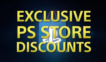 Aankondiging PlayStation Plus spellen voor juni 2018