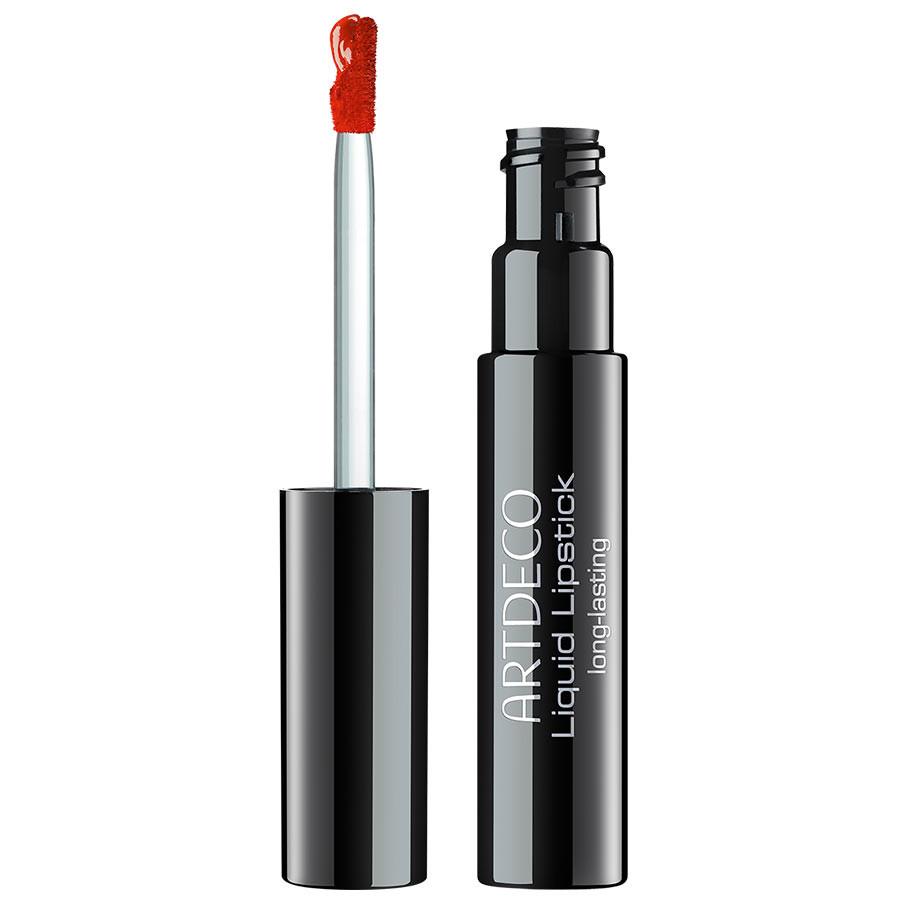 Artdeco make-up 70% korting