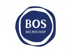 Kortingscode Bos Men Shop | €10,- korting op alles