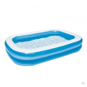 Bestway Opblaasbaar Familie Zwembad 778 Liter voor €19,99