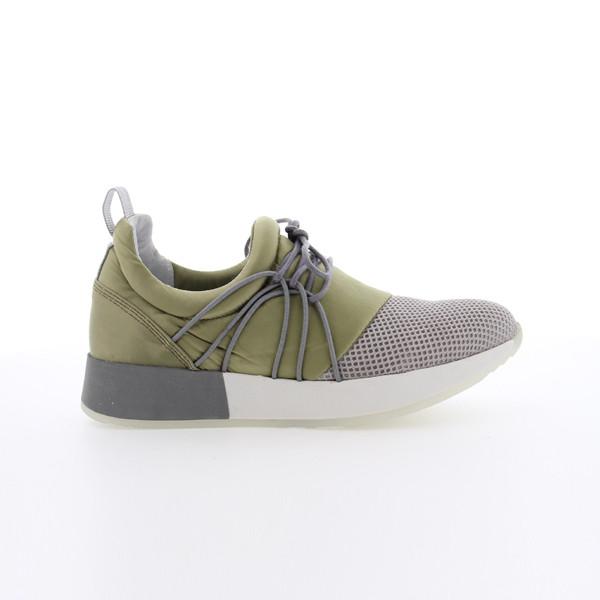 Maison Lab sale met 60% korting op Bronx schoenencollectie