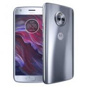 Motorola Moto X4 - 64 GB - Blauw voor €249