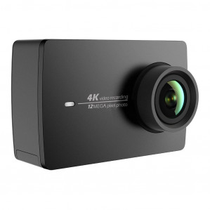 YI 4K Action Camera voor €135,65 dmv code