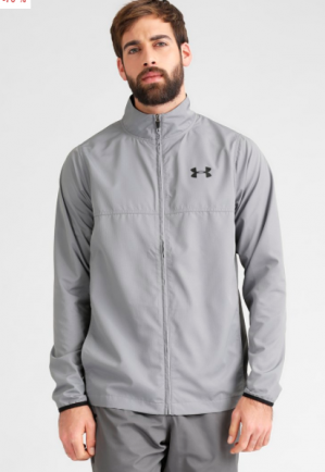 Under Armour Vital trainingspak voor €26,95