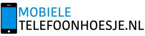 Kortingscode Mobieletelefoonhoesje voor 10% korting op telefoonhoesjes en accessoires