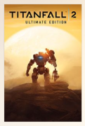 Titanfall 2: Ultimate Edition - Xbox One voor €10