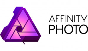Affinity Photo voor €38,99