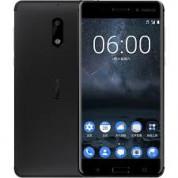 Nokia 6 (2018) 32GB voor €249