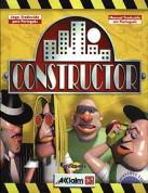 Constructor (PC) 1997 Classic Gratis