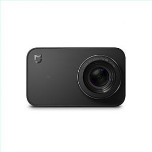 Xiaomi Mijia 4K action cam voor €69,75