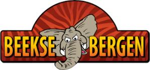 Kortingscode voor €75 korting op een verblijf op Vakantiepark Beekse Bergen en gratis toegang tot het safaripark