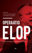 Engelstalig boek Operation Elop Gratis