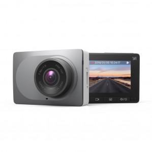 Yi dashcam 1080p Full HD voor €32,99