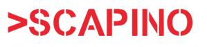 Scapino sale tot 80% korting +€5 dmv code