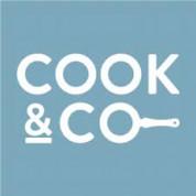Kortingscode Cookandco voor 10% korting op gehele collectie