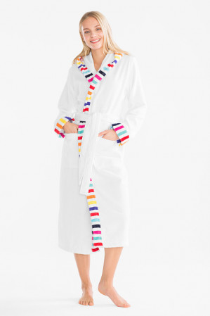 Dames badjassen voor €12