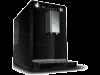 Melitta Caffeo Solo E 950-101 Koffiezetapparaat Zwart voor €214