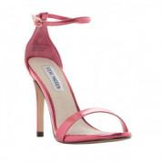 MaisonLab sale met 90% op alle schoenen, heels en instappers van Steve Madden