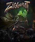 Ziggurat voor €2,49