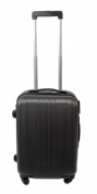 Spilbergen koffer voor €13,95