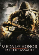 Medal of Honor Pacific Assault Gratis