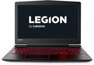 Lenovo Legion Y520 80WK004TMH - Gaming Laptop - 15.6 Inch voor €764,62