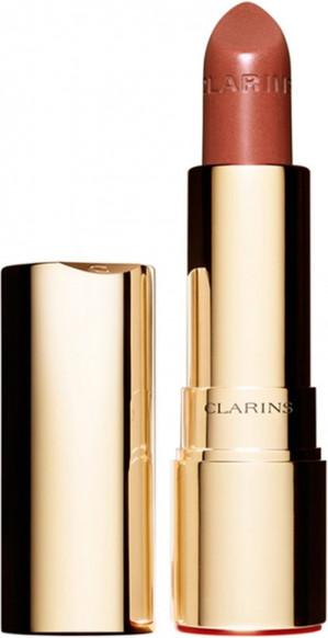 Clarins Joli Rouge Brillant Lipstick 3.5 gr. - 31 - Tender Nude voor €12,69