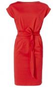 Diverse True Spirit dames jurken voor €9,99