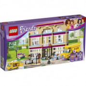 LEGO Friends Heartlake Theaterschool voor €49,99