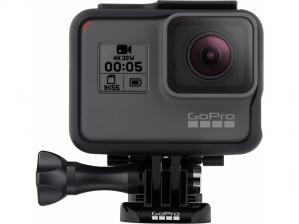 GoPro Hero5 Black voor €219