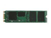 Intel SSD 545s 256GB, M.2 80mm SATA 6Gb/s, 3D2, TLC voor €49