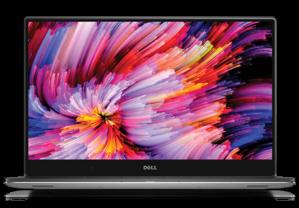 Dell XPS 15 laptop 15,6-inch voor €1.799