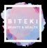 Kortingscode Bitekibeauty voor 10% korting op Contour Cosmetics assortiment