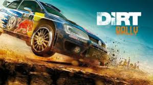 Dirt Rally Steam key cd voor €5,83