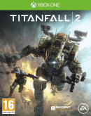 Titanfall 2 - Xbox One voor €14,99
