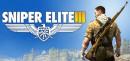 Sniper Elite 3 voor €5,59