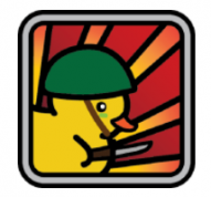 Duck Warfare Android Gratis
