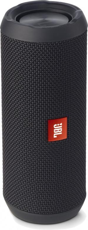 JBL Flip 3 - Black Edition voor €64 dmv cashback