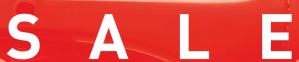 Foot Locker Mid Season sale tot 70% korting