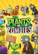 Plants vs. Zombies™ Game of the Year Edition Gratis