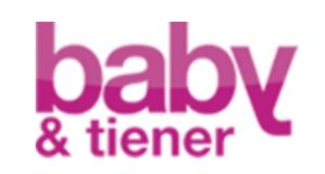 Kortingscode Babyentiener voor 10% korting op alles