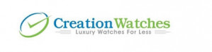 Kortingscode voor 10% extra korting op geselecteerde horloges
