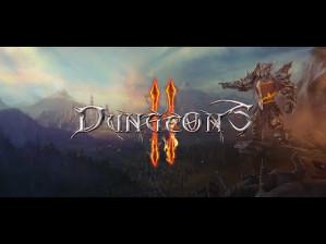 Dungeons 2 voor pc Gratis