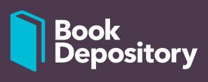 10% korting op geselecteerde boeken