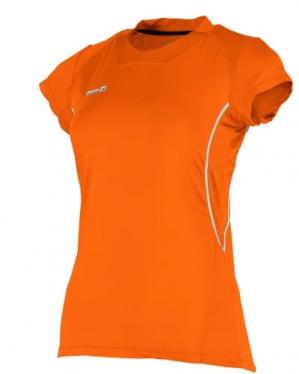 Diverse Reece Core Shirts voor €17,95