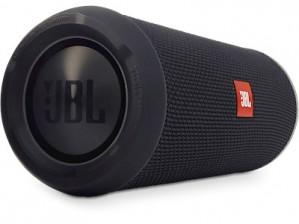 JBL Flip 3  + gratis €50 voucher srprs.me voor €79