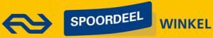 Kortingscode Spoordeelwinkel voor 10% extra korting