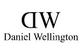 Kortingscode Daniel Wellington voor 15% korting